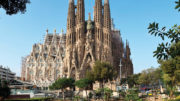 spain-tours-barcelona-sagrada-familia